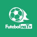 Futebol na TV - Guia de jogos de Futebol