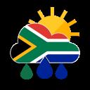 SA Weather