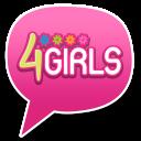 4Girls - עולם של בנות
