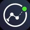 Icono MobyTrader™ | Bitcoin Trader 2018