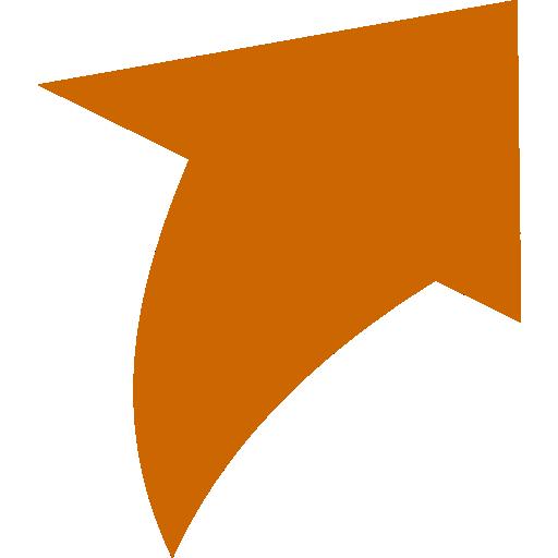 LinKSVP's icon