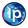 IP Tools - Network Utilities Icon