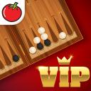 VIP طاولة