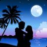 Poemas Romanticos Icon