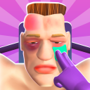 CutMan's Boxing - Clinic