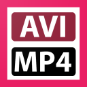 Avi To Mp4 Converter