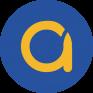 myadse icon