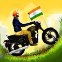 Lofty Rides: Punjabi racing