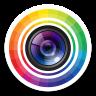 PhotoDirector Photo Editor App Icon