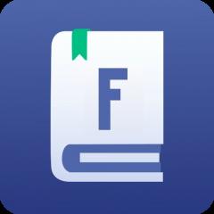 download apk facebook free
