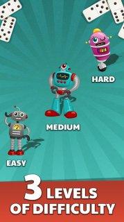 Dominos Game: Dominoes Online and Free Board Games screenshot 14
