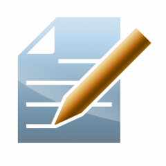 WordPad 1 0 Download APK for Android - Aptoide