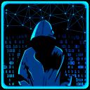 Одинокий Xакер