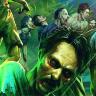 DEAD PLAGUE: Zombie Survival Icon