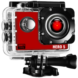 Camera HD for Gopro 4 0 Download APK for Android - Aptoide