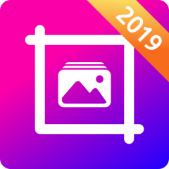 Square Grid - Square Photo for Instagram & Collage 2 0 1 Download