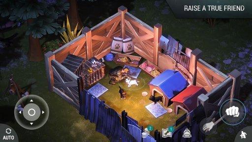 Last Day on Earth: Survival screenshot 1