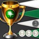 Длинные Нарды: Чемпионат онлайн