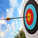 archery 3d shoot - sport game