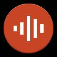 Peggo - YouTube to MP3 Converter