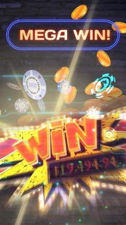 Roulette wheel virtual