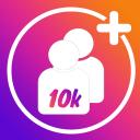 Get Follower & Likes Free Fast