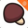 Simeji keyboard—Emoji & GIFs 图标