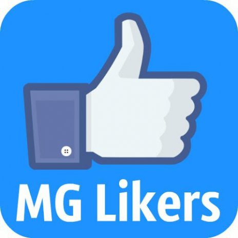 MG Auto Liker 1 0 Download APK for Android - Aptoide