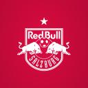 FC Red Bull Salzburg App
