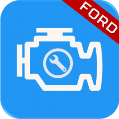 FordSys Scan Free (OBD2 & ELM327) 1 10 Baixar APK para Android - Aptoide