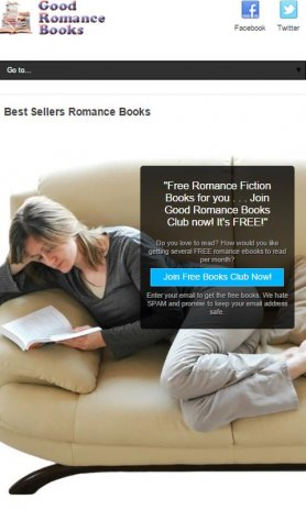 Best Sellers Romance Books 1 2 Download APK for Android