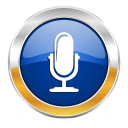Speech to Text - Text by Voice