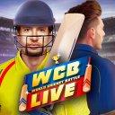 WCB LIVE: Cricket T20 Premier League Multiplayer