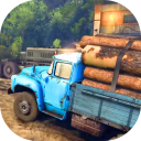 Cargo Truck Driver 2021 - Truck Driving Simulator
