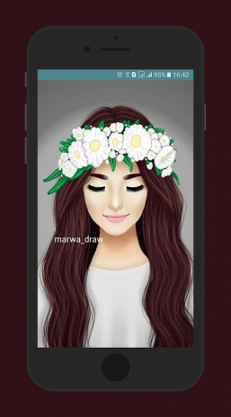 Girly M Pictures 2017 1 8 Download Apk For Android Aptoide