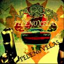 Telenovelas Narco