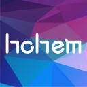 Hohem Gimbal