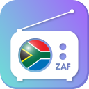Radio South Africa - Radio FM