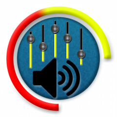 Volume Booster Control Sound 2 5 Download APK for Android