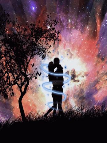 تحميل Apk لأندرويد آبتويد Romantic Hd Wallpaper11
