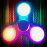 FidgetGuy - Spinner Game Icon