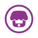GoBiz - Merchant App - GoFood, GoKasir, GoPay
