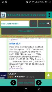FILE DLOAD: Direct Download Link Finder 4 2 Загрузить APK