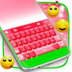 Keyboard for LG G3 1 4 Download APK for Android - Aptoide