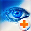 My Eyes Health Protection App