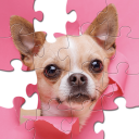 Free Jigsaw Photo Puzzles Collection HD, Jigsaws