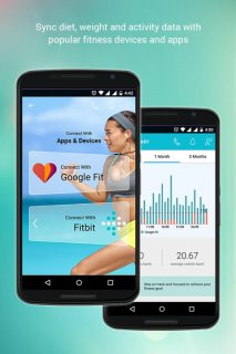 Weight Loss & Fitness Program 4 0 1 Download APK for Android