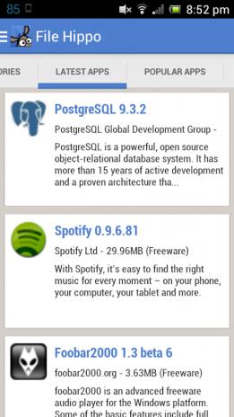 Download teamtalk 5. 2. 2. 4888 filehippo. Com.