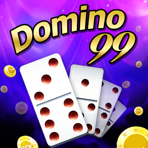 Versi Lama New Mango Domino 99 Qiuqiu Untuk Android Aptoide