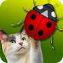 friskies jitterbug icon